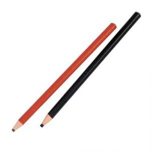 vette-potloden