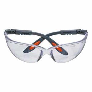 veiligheidsbril-helder-glas